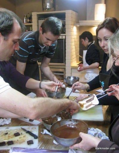 Atelier-des-Sens-Paris-Chocolate-Making-Class-142