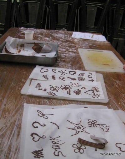 Atelier-des-Sens-Paris-Chocolate-Making-Class-145