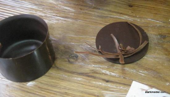 Atelier-des-Sens-Paris-Chocolate-Making-Class-147