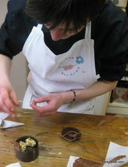 Atelier-des-Sens-Paris-Chocolate-Making-Class-148