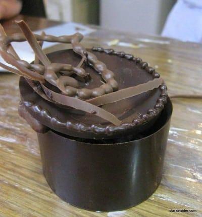 Atelier-des-Sens-Paris-Chocolate-Making-Class-149
