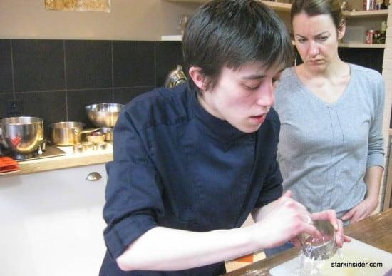 Atelier-des-Sens-Paris-Chocolate-Making-Class-15