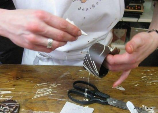 Atelier-des-Sens-Paris-Chocolate-Making-Class-150
