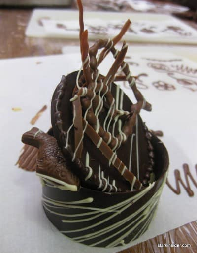 Atelier-des-Sens-Paris-Chocolate-Making-Class-151