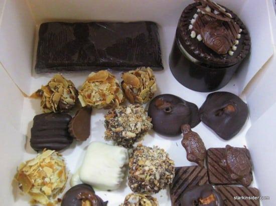 Atelier-des-Sens-Paris-Chocolate-Making-Class-153