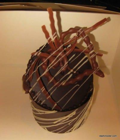 Atelier-des-Sens-Paris-Chocolate-Making-Class-155