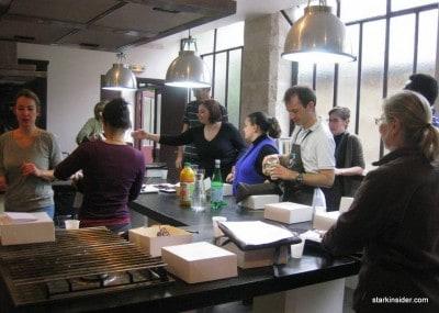 Atelier-des-Sens-Paris-Chocolate-Making-Class-159