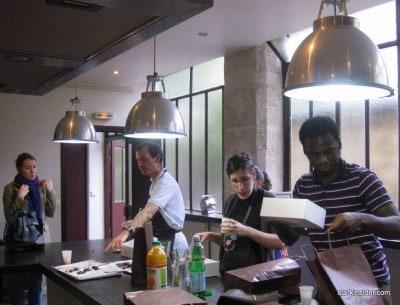 Atelier-des-Sens-Paris-Chocolate-Making-Class-160
