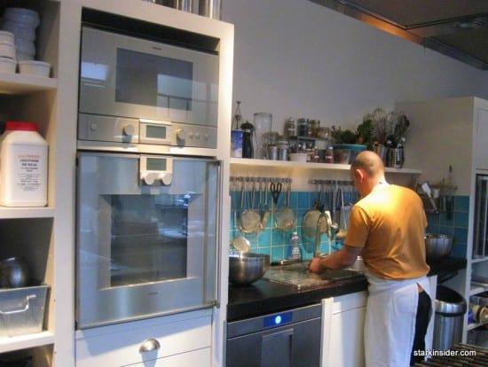 Atelier-des-Sens-Paris-Chocolate-Making-Class-162