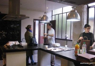 Atelier-des-Sens-Paris-Chocolate-Making-Class-164