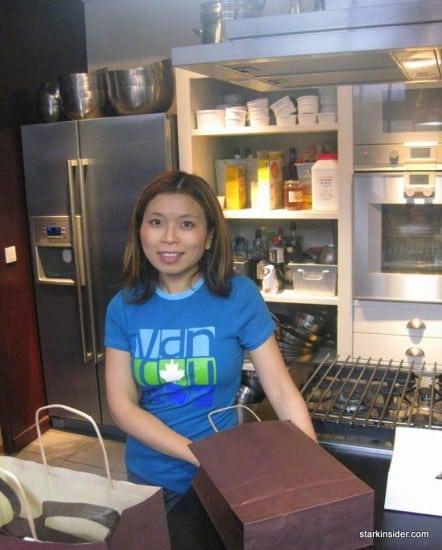 Atelier-des-Sens-Paris-Chocolate-Making-Class-165