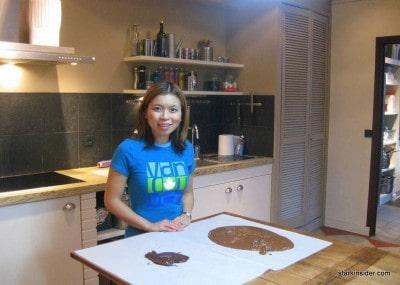 Atelier-des-Sens-Paris-Chocolate-Making-Class-171