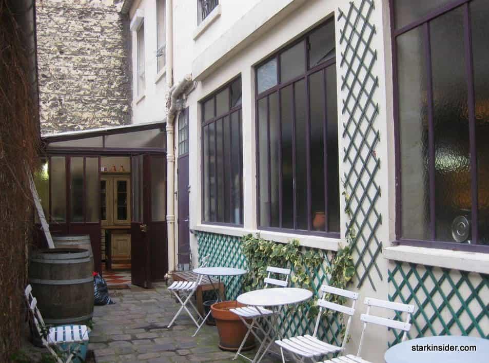 atelier des sens paris chocolate making class 171 stark insider. Black Bedroom Furniture Sets. Home Design Ideas