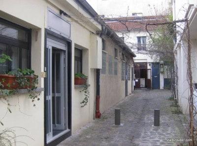 Atelier-des-Sens-Paris-Chocolate-Making-Class-174