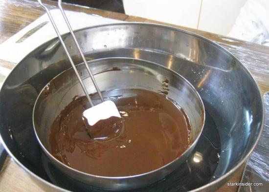 Atelier-des-Sens-Paris-Chocolate-Making-Class-19