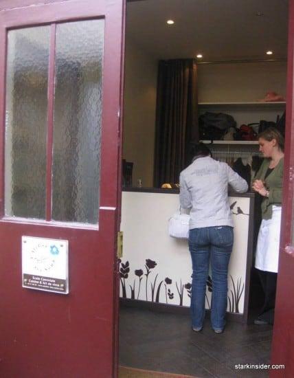 Atelier-des-Sens-Paris-Chocolate-Making-Class-2