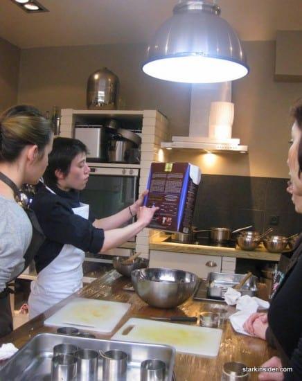 Atelier-des-Sens-Paris-Chocolate-Making-Class-20