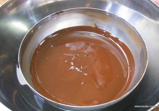 Atelier-des-Sens-Paris-Chocolate-Making-Class-22