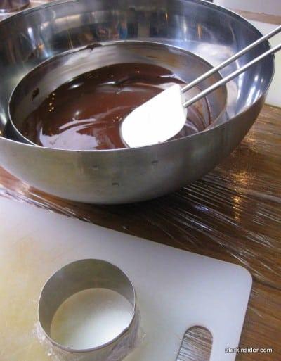 Atelier-des-Sens-Paris-Chocolate-Making-Class-24