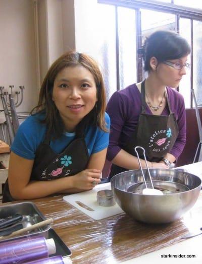 Atelier-des-Sens-Paris-Chocolate-Making-Class-25
