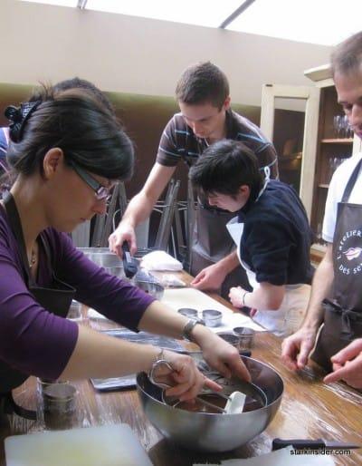 Atelier-des-Sens-Paris-Chocolate-Making-Class-27