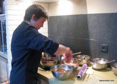 Atelier-des-Sens-Paris-Chocolate-Making-Class-3