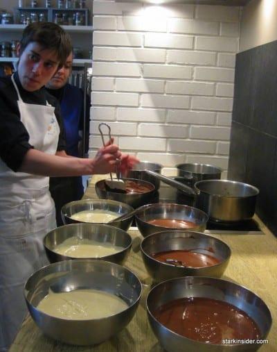 Atelier-des-Sens-Paris-Chocolate-Making-Class-32