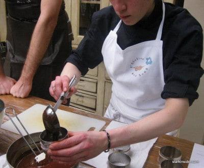 Atelier-des-Sens-Paris-Chocolate-Making-Class-34