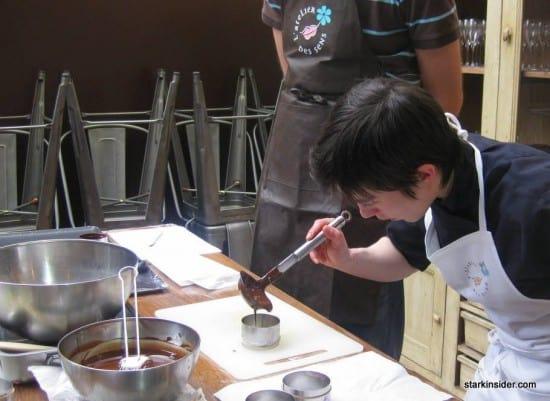 Atelier-des-Sens-Paris-Chocolate-Making-Class-36