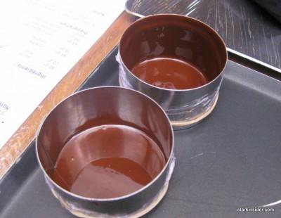 Atelier-des-Sens-Paris-Chocolate-Making-Class-37
