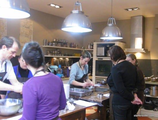 Atelier-des-Sens-Paris-Chocolate-Making-Class-38