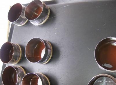 Atelier-des-Sens-Paris-Chocolate-Making-Class-40