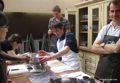 Atelier-des-Sens-Paris-Chocolate-Making-Class-41