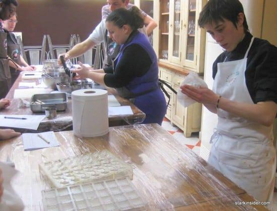 Atelier-des-Sens-Paris-Chocolate-Making-Class-43