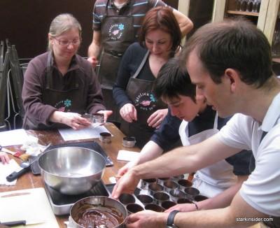 Atelier-des-Sens-Paris-Chocolate-Making-Class-49
