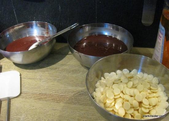 Atelier-des-Sens-Paris-Chocolate-Making-Class-5