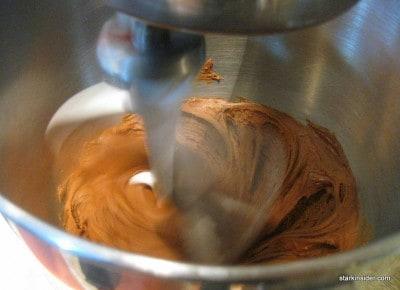 Atelier-des-Sens-Paris-Chocolate-Making-Class-50