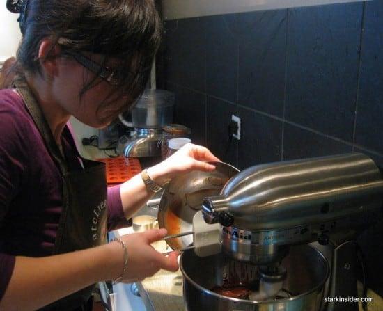 Atelier-des-Sens-Paris-Chocolate-Making-Class-52