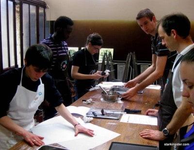Atelier-des-Sens-Paris-Chocolate-Making-Class-53