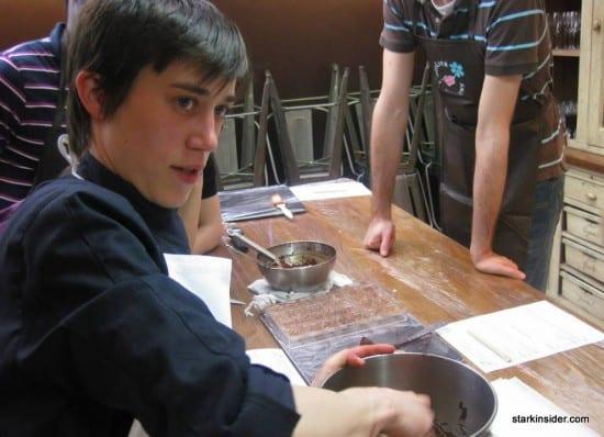 Atelier-des-Sens-Paris-Chocolate-Making-Class-54