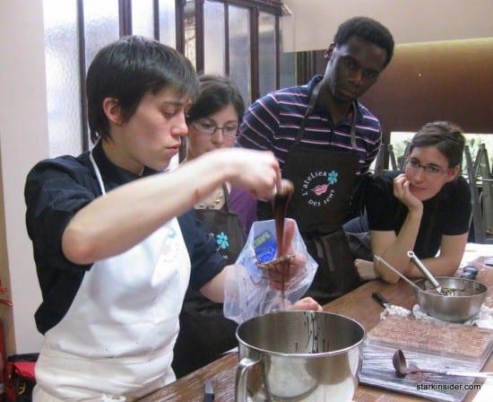 Atelier-des-Sens-Paris-Chocolate-Making-Class-55