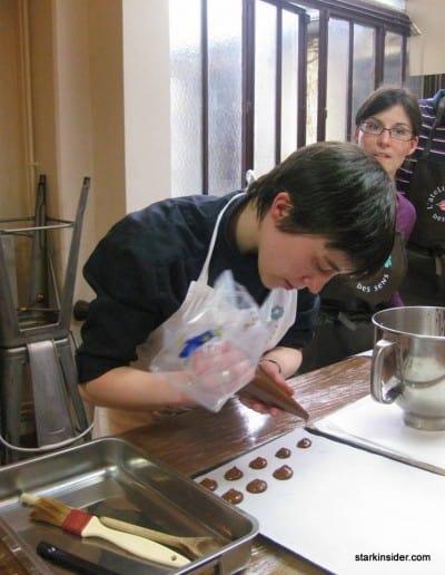 Atelier-des-Sens-Paris-Chocolate-Making-Class-57