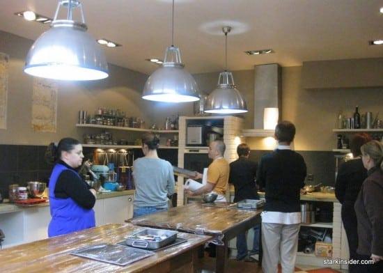Atelier-des-Sens-Paris-Chocolate-Making-Class-6