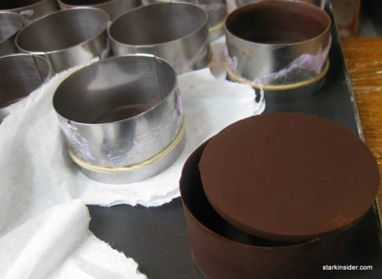 Atelier-des-Sens-Paris-Chocolate-Making-Class-61