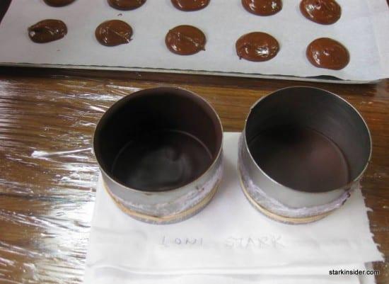 Atelier-des-Sens-Paris-Chocolate-Making-Class-62