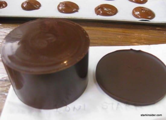 Atelier-des-Sens-Paris-Chocolate-Making-Class-64
