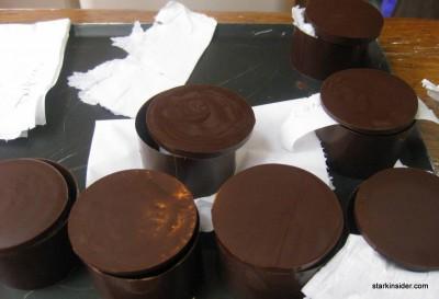 Atelier-des-Sens-Paris-Chocolate-Making-Class-67