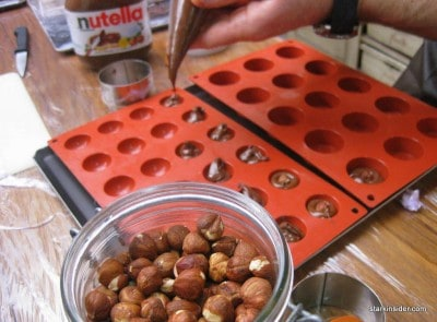 Atelier-des-Sens-Paris-Chocolate-Making-Class-69