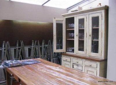 Atelier-des-Sens-Paris-Chocolate-Making-Class-7