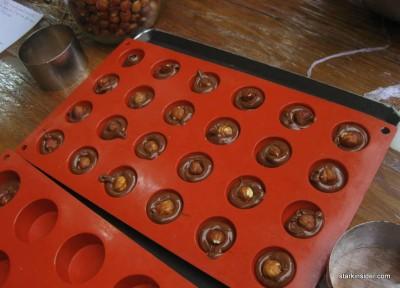 Atelier-des-Sens-Paris-Chocolate-Making-Class-71